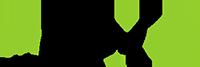 Centrum ogrodnicze Madex-Bis Logo